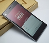 Original brand new Xiaomi M3 mi3 Qualcomm Snapdragon800 2.3Ghz CPU 5.0inch 2GB 16GB/64GB 13.0MP Camera Xiami mi3 Mobile Phone