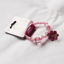 Wholesale alibaba 2014 the fascinating have bears bracelet elastic