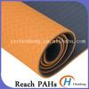 Manufacturer Wholesale Eco-friendly 100% TPE Yoga Mat