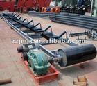 Mining Conveyor Equipment Used In Quarry