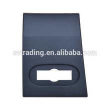 Sprinter 2006 Protective Strip O/S 9066901282 N/S 9066901282