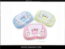 NEW Fashion m&m plush toys pillow 2014