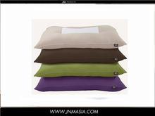 Home Comfortable Seat Cushion,Soft Sofa Cushion