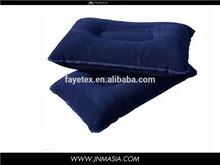 Happy night Silk-like fabric throw pillow case