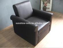 Modern Design Klik Klak Adjustable Sofa Cum Bed Designs