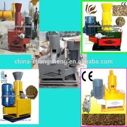 CS make dog/fish/rabbit/cattle/pet/animal food pellets machine