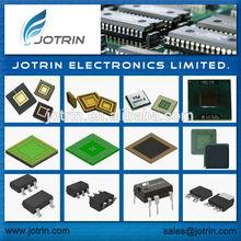 Best Supply UDA1321H/N1,UD869894-1-32,UD869894-43,UD869894-CP-5,UD869894-T-2