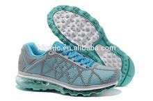Running shoe manufacturers Max men/women 2014 cheap running shoes,wholesale Air sneakers
