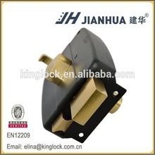 540.12 Middle East Standard Locks For Doors