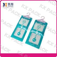 240g Hanging hygroscopic bag