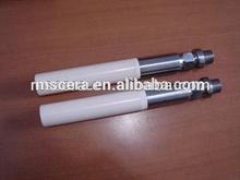Alumina Ceramic plungers