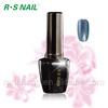 by easy gel for nails very easy apply gel polish one step gel polish