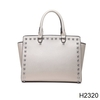 H2320 Western style latest bag wholesale prices handbags china