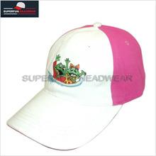 children alibaba wholesale sports hat baseball caps