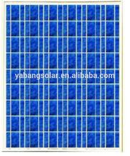 solar module 200w 28V