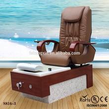 2015 massage fiberglass pedicure massage chair spa high quality pedicure chair pedicure chair supplies