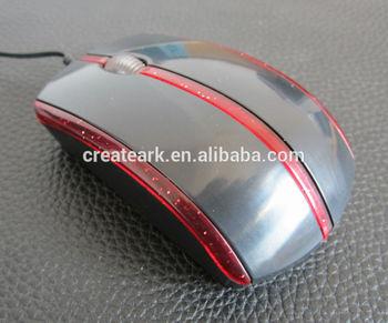 high quality usb jite mini mouse Shenzhen factory