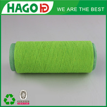 wholesale china supplier oe the professional manufacturer new style cheap air freight from china regenerated sock cotton yarn