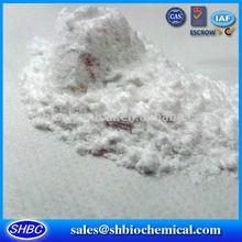 Natural alpha arbutin powder made in China with patent,alpha arbutin cream