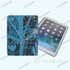 Alibaba TOP Quality Fashionable Design 9 inch tablet case for ipad , PU leather flip cover case for tablet with printing