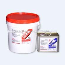 5299 Silicone Potting Sealant
