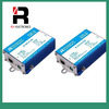 C2J12D SPD For Video/ Monitoring Surge Protection