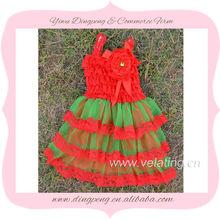 2014 High Quality Very Simple Wedding Dresses