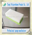 45 density sponges for clean