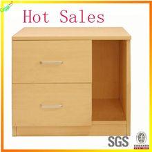top sale children toys storage cabinet