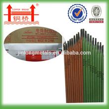 Factory supply size 8g 10g 12g 2.5mm 3.2mm 4.0mm aws e 6013 beauty mild steel welding electrodes