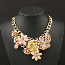 Brazilian Gold Jewelry Wholesale