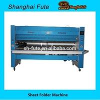 3300mm laundry folding machine