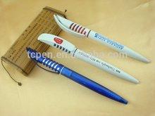 cheap promotional ball pen promotion ad pen