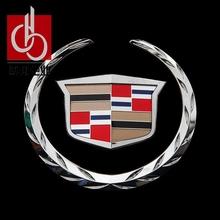 cars names and logos / car names and emblems / car badge and logo