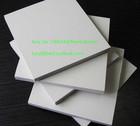 grey /white pvc sheet/rigid pvc sheet