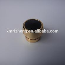 Xiamen Customized Ballpoint Pen Connector