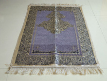 prayer carpet and rugs BT-548 muslim children prayer rug