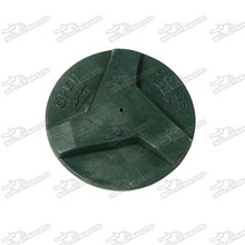 Mini Quad Gas Tank Cap