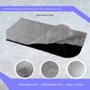 China fire retardant activated carbon bamboo fiber cloth