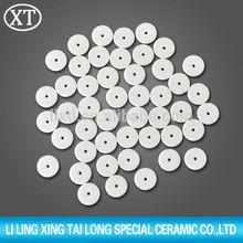 95% al2o3 alumina thermostat ceramic pins