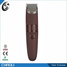 Top-Selling hair cutting supplies