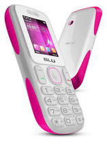 small size mobile phones cheap mobile phone made in china