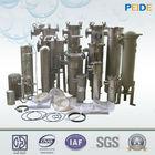0.4 micron / 0.5 micron 0.6 / micron bag water filter