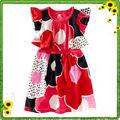 Vêtement de bébé charretiers 2014 islamique. enfants, islamique vêtements pour enfants vêtements pour bébés enfants robe de mariée