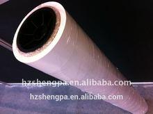 Eva resin manufacturers for solar eva film Pe300 FPE back sheet