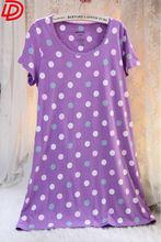 2014 New Sleep Dress Sexy Lingerie Babydoll, Adult Club Wear Dress,Sleep Wear Strap Lace Nightdress XL XXL XXXL 4XL