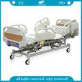 高度なag-by0075- 機能電気invacare肥満ベッド