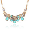 fashion necklace jewelry china jewelry supplier young fashion leader jewelry