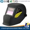 CE china manufacturer auto darken welding helmet ce en379