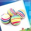 2014 Cheap Wholesale High Bouncy Balls Rubber Bouncing Ball